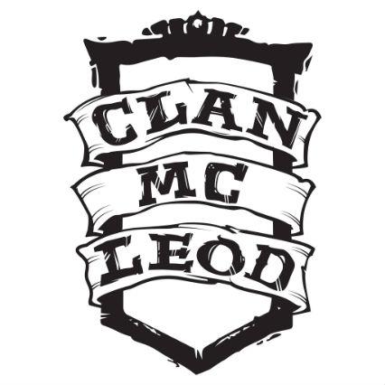 logo clan
